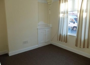 Thumbnail 2 bed terraced house to rent in Annie Street, Salford