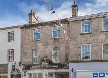 Thumbnail 4 bed terraced house for sale in 1, 2 & 3 Old Pharmacy Court, Highgate, Kendal