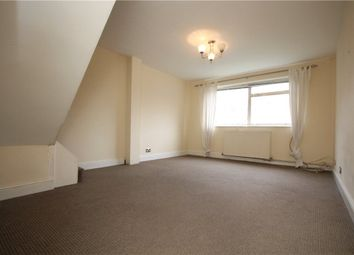 2 bed maisonette for sale in Boston Manor Road, Brentford, Middlesex TW8