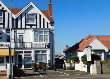 Thumbnail 10 bed semi-detached house for sale in Drummond Road, Skegness, Lincs