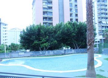 Thumbnail 2 bed apartment for sale in Villajoyosa Cala De Finestrat (Near Benidorm), Alicante, Spain
