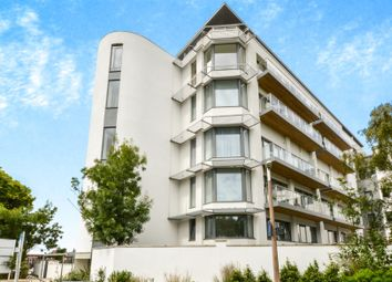 2 bed flat for sale in Seldown Lane, Poole BH15
