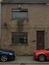 2 bed terraced house for sale in Chilton Lane, Ferryhill, Ferryhill DL17