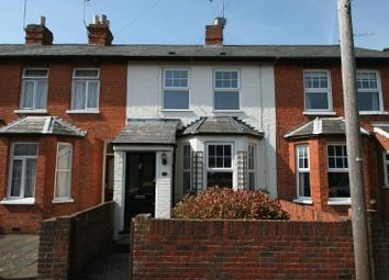 Thumbnail 3 bed terraced house to rent in Rutland Place, Maidenhead