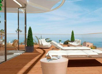 Thumbnail 1 bed apartment for sale in Dénia, Alicante, Spain