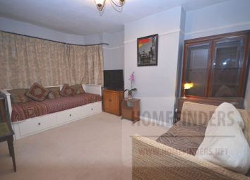 Thumbnail 2 bedroom flat to rent in Fullwell Avenue, Ilford