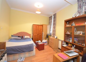 Thumbnail 1 bed flat to rent in The Mall, Ealing