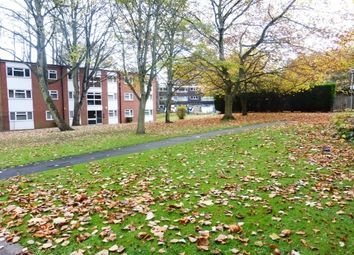 Thumbnail 3 bed flat to rent in Dunston Court, Wheeleys Road, Edgbaston