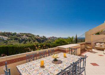 Thumbnail 2 bed property for sale in La Quinta Golf, Benahavís, Málaga