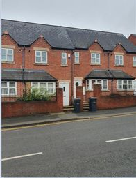 Thumbnail 1 bed end terrace house to rent in Graingers Lane, Cradley Heath