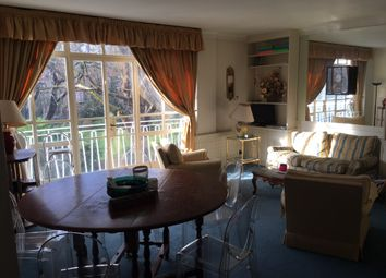 Thumbnail 2 bed flat to rent in 8-13 Hans Place, Knightsbridge