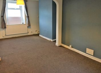Thumbnail 2 bed terraced house to rent in Bowen Street, Swansea