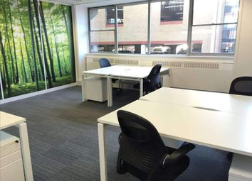 Thumbnail Serviced office to let in Vernon Walk, Southampton