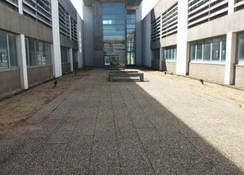Thumbnail Commercial property for sale in Oeiras, Portugal