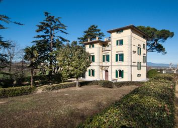 Thumbnail 6 bed villa for sale in Pisa, Tuscany, Italy