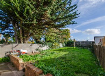 Thumbnail 3 bed terraced house for sale in Prince Henry Road, Charlton