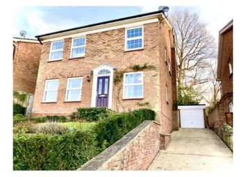 Thumbnail 4 bed property to rent in Rymers Close, Tunbridge Wells
