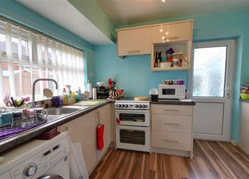 Thumbnail 2 bedroom bungalow for sale in Low Wood Road, Denton, Manchester, Greater Manchester