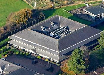 Thumbnail Office to let in Berkeley Green South Gloucestershire Science And Technology Park, Berkeley
