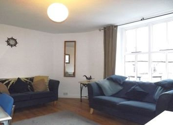 2 bed flat to rent in School Road, Sheffield S10