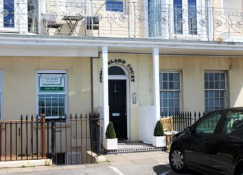 Thumbnail 2 bedroom property to rent in Cumberland Court, Kings Road, Brighton