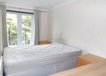 Thumbnail Room to rent in Lancelot Road, Stoke Park, Bristol