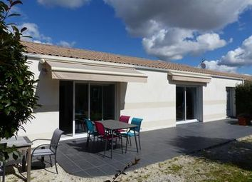 Thumbnail 4 bed villa for sale in Medis, Charente-Maritime, France