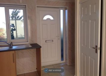 Thumbnail 1 bed flat to rent in Wardley Court, Gateshead