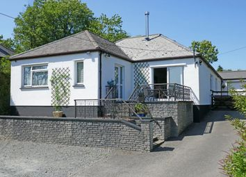4 bed detached house for sale in Bradworthy, Holsworthy EX22