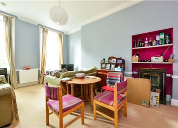 Thumbnail 2 bedroom flat for sale in Grosvenor Place, Bath, Somerset