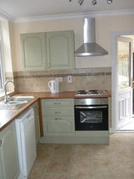 Thumbnail 4 bed semi-detached house to rent in Moss Grove, Kingswinford, West Midlands