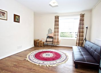 Thumbnail 2 bedroom flat to rent in Phoenix Road, London