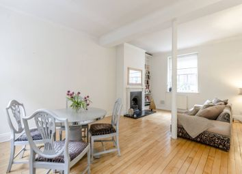 Thumbnail 2 bed property to rent in Hardwicke Mews, Finsbury