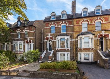 1 bed property for sale in Queens Road, London SE14