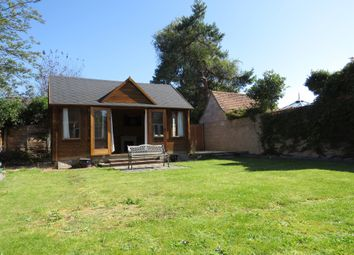 Thumbnail 5 bed semi-detached house for sale in Windsor Way, Alderholt, Fordingbridge