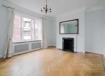 Thumbnail 2 bed flat for sale in Regency House, Regency Street, Pimlico, Westminster, Victoria