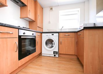 Thumbnail 2 bedroom flat to rent in Dinsdale Road, Sandyford, Newcastle Upon Tyne