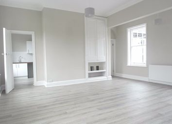 2 bed flat to rent in The Shopping Centre, Hull HU8