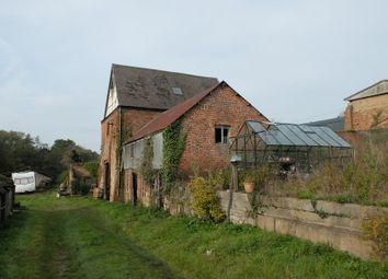 Thumbnail Detached house for sale in The Furnace, Furnace Lane, Newent, Gloucestershire