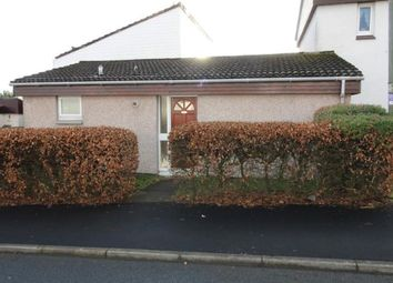 Thumbnail 1 bedroom bungalow to rent in Park Gate, Erskine