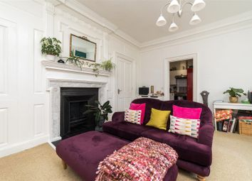 Thumbnail 1 bed flat for sale in The Mount, London Road, Faversham
