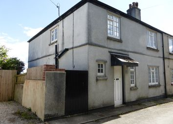 Thumbnail 3 bed property for sale in Bunclarks, Lutton, Ivybridge
