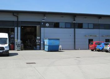 Thumbnail Light industrial to let in 2, Styles Close, Eurolink East, Sittingbourne