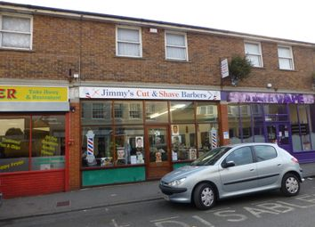 Thumbnail Retail premises to let in Park Street, Deal