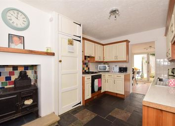 4 bed bungalow for sale in Browns Avenue, Runwell, Wickford, Essex SS11