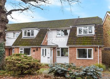 Thumbnail 4 bed semi-detached house for sale in Old Farm Road, Hampton
