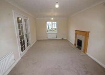 Thumbnail 4 bed property for sale in Barcote Close, Swindon