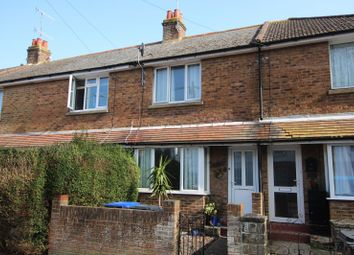 2 bed property to rent in St. Anselms Road, Worthing BN14