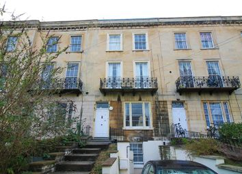 2 bed flat to rent in Melrose Place, Clifton BS8