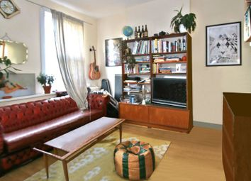 Thumbnail 3 bedroom flat to rent in Lower Clapton Road, London